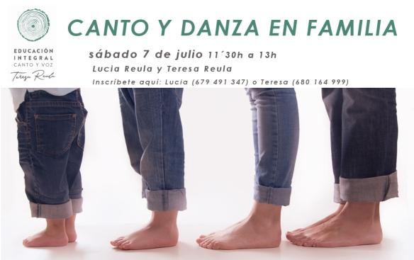 Canto y danza en familia.jpg