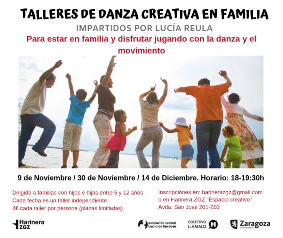 Taller danza en familia Harinera.png